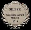 Silber 2016 Multis