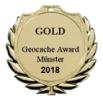 https://agasms.files.wordpress.com/2018/03/gold.png