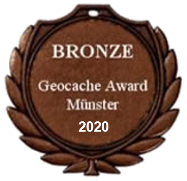 https://agasms.files.wordpress.com/2020/07/bronze.png