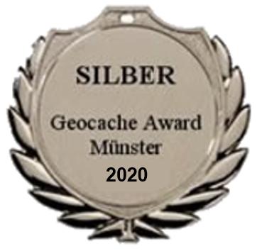 https://agasms.files.wordpress.com/2020/07/silber.png